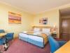 Strand-Hotel-Huebner-Warnemuende (5)