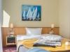 Strand-Hotel-Huebner-Warnemuende (6)