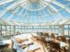 Strand-Hotel-Huebner-Warnemuende (8)