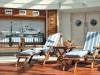 Strand Hotel Hübner