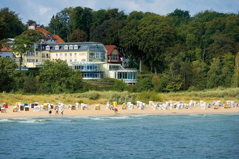 Strandhotel_Ostseeblick1