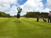 Golf im Travel Charme Hotel Heringsdorf