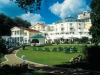 Travel Charme Hotel Heringsdorf