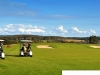 Golfhotel-van-der-Valk-Serrahn