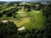 Van der Valk Golfclub Serrahn e.V.