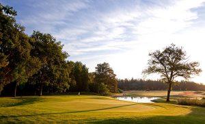 TUI-Golf-Course-Golfland-Fleesensee