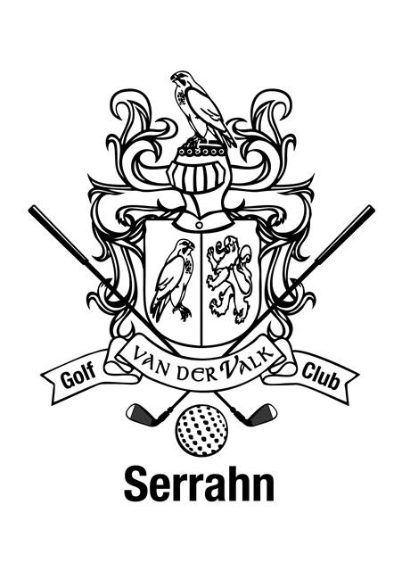 Van-der -Valk-Serrahn