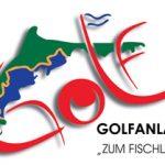 Golf Fischland Darss