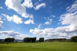 golf-landhotel-schloss-teschow