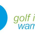 Golf in Warnemuende
