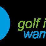 Golf in Warnemuende