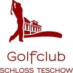 golfclub-teschow
