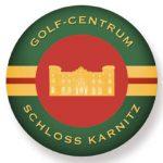 golfzentrum-karnitz-mecklenburg-vorpommern
