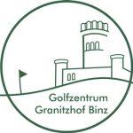Golfzentrum Granitzhof, Binz