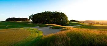 Golfurlaub Westmecklenburg