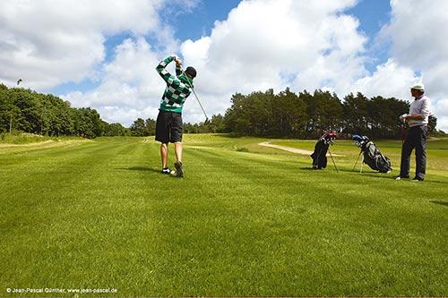 Golf-Travel-Charme-Golf-Hotel-Heringsdorf-(3)