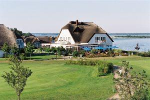 Golfhotel-Balmer-See-Usedom