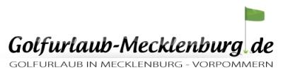 Golfurlaub-Mecklenburg-Logo_400x106px.jpg