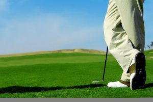 Golfhotel Land Fleesensee