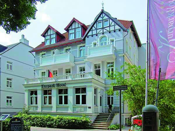 golfurlaub finden golfurlaub in mecklenburg vorpommern. Black Bedroom Furniture Sets. Home Design Ideas