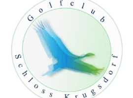 http://golfurlaub-ostsee.de/wp-content/uploads/2013/03/LOGOGOLFC_1-wpcf_270x200.png