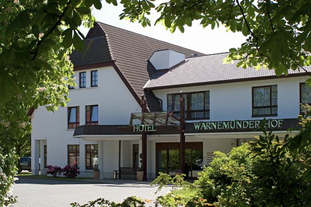 Warnemuender-Hof-Ostsee