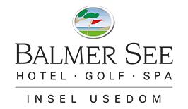 http://golfurlaub-ostsee.de/wp-content/uploads/2013/03/balmer-see-logo.jpg