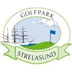 golfpark-strelasund