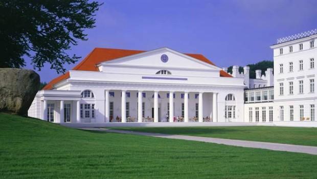 grand-hotel-heiligendamm