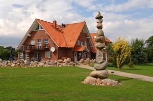 Landhaus-Bondzio-WINSTON