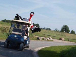 golf-gegen-rechts-turnier2
