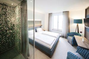 Hotel-Bornmuehle (1)